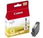 Canon INK PGI-9Y