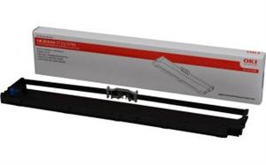 Páska do tiskáren ML5721/ML5791
