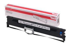 Páska do tiskárny ML6300FB/ML6300 FB SC