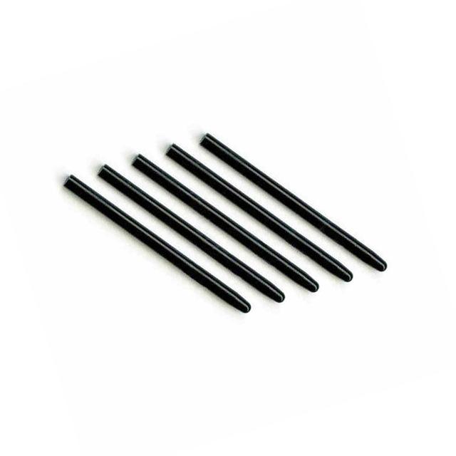 Wacom Standard Black Pen Nibs(5pack)