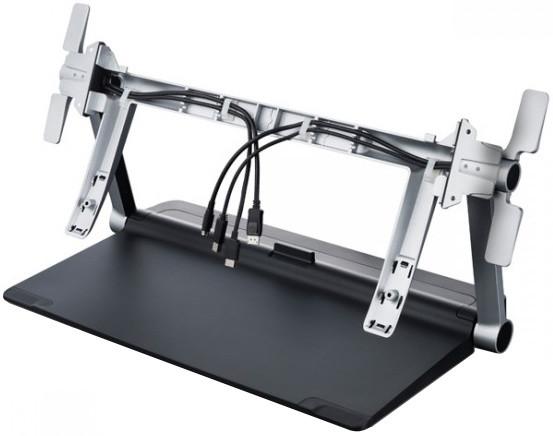 Wacom Cintiq Pro 24 Ergo Stand