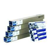 HP Bright White Inkjet Paper - role 24