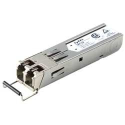 ZyXEL 1000Base-SX SFP MM Transceiver SFP-SX-D