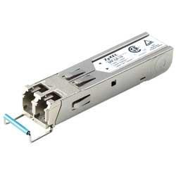 ZyXEL 1000Base-LX SFP SM Transceiver SFP-LX-10-D