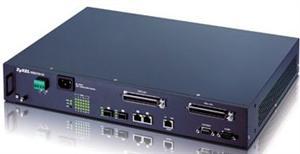 ZyXEL VES1724-56 24-port VDSL2 Box DSLAM