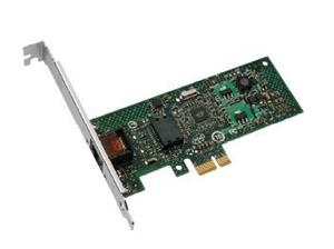 Intel Gigabit CT Deskt.PCI-Express bulk