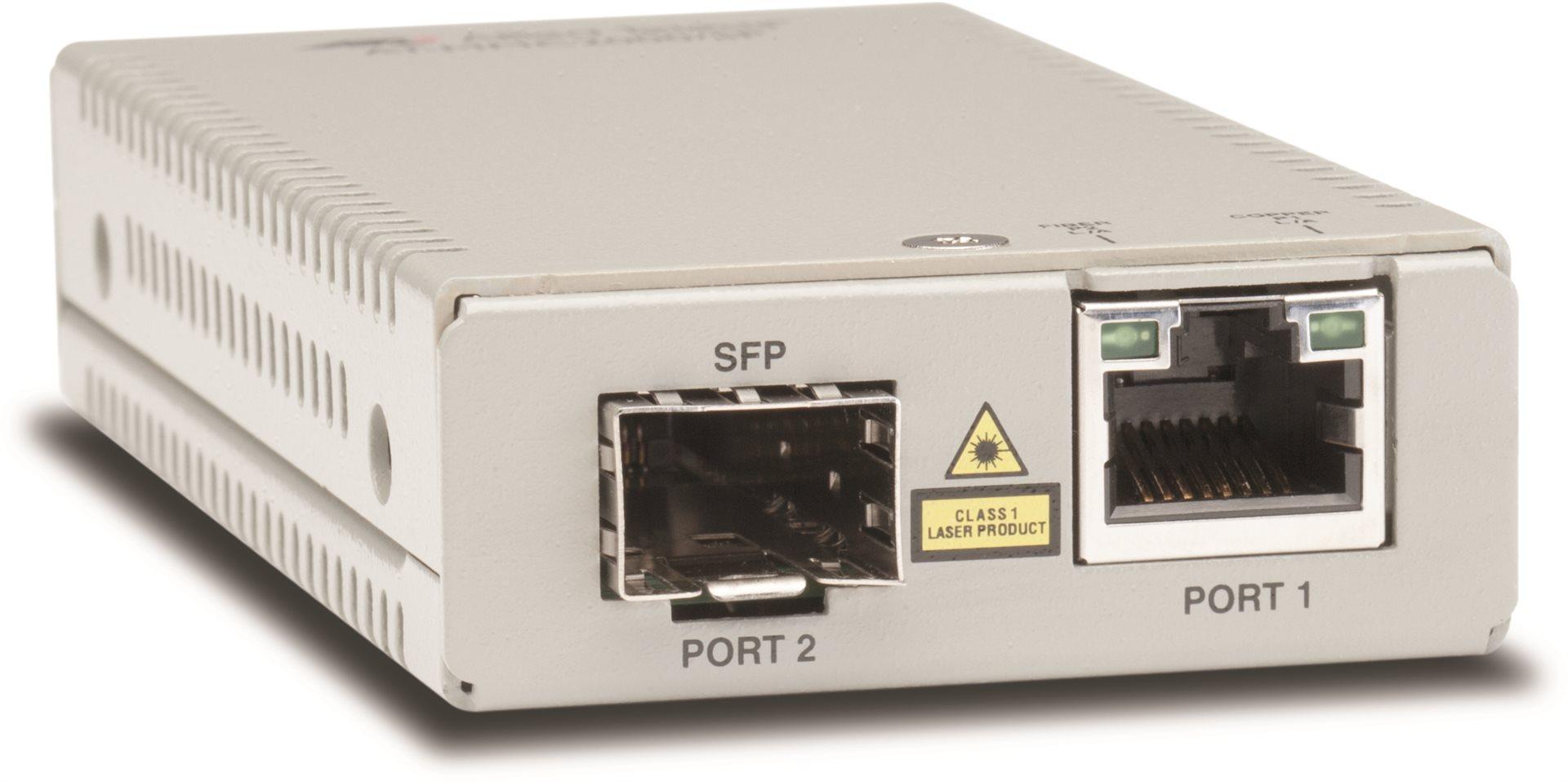 Allied Telesis AT-MMC2000/SP