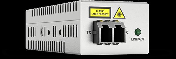 Allied Telesis AT-DMC1000/LC