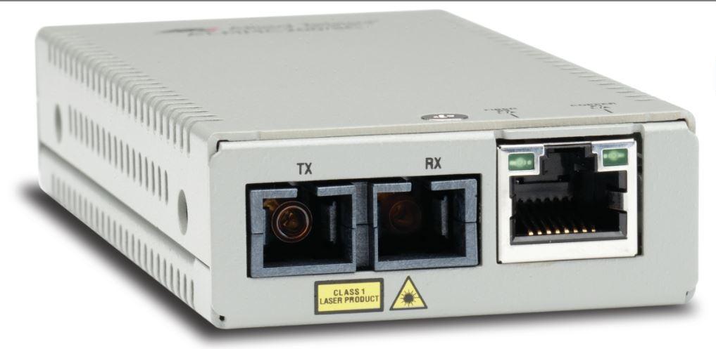 Allied Telesis AT-MMC200/SC