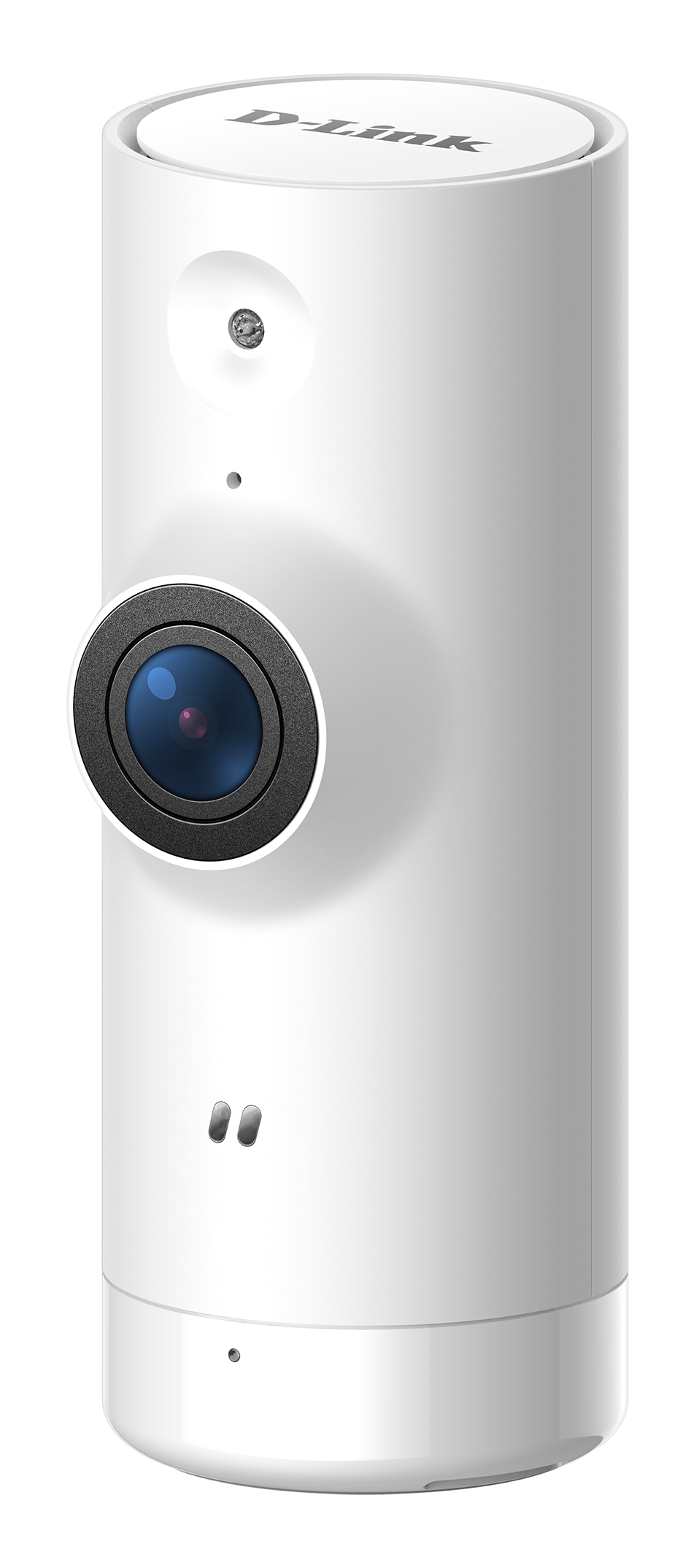 D-Link DCS-8000LHV2 Mini Full HD Wi-Fi Camera