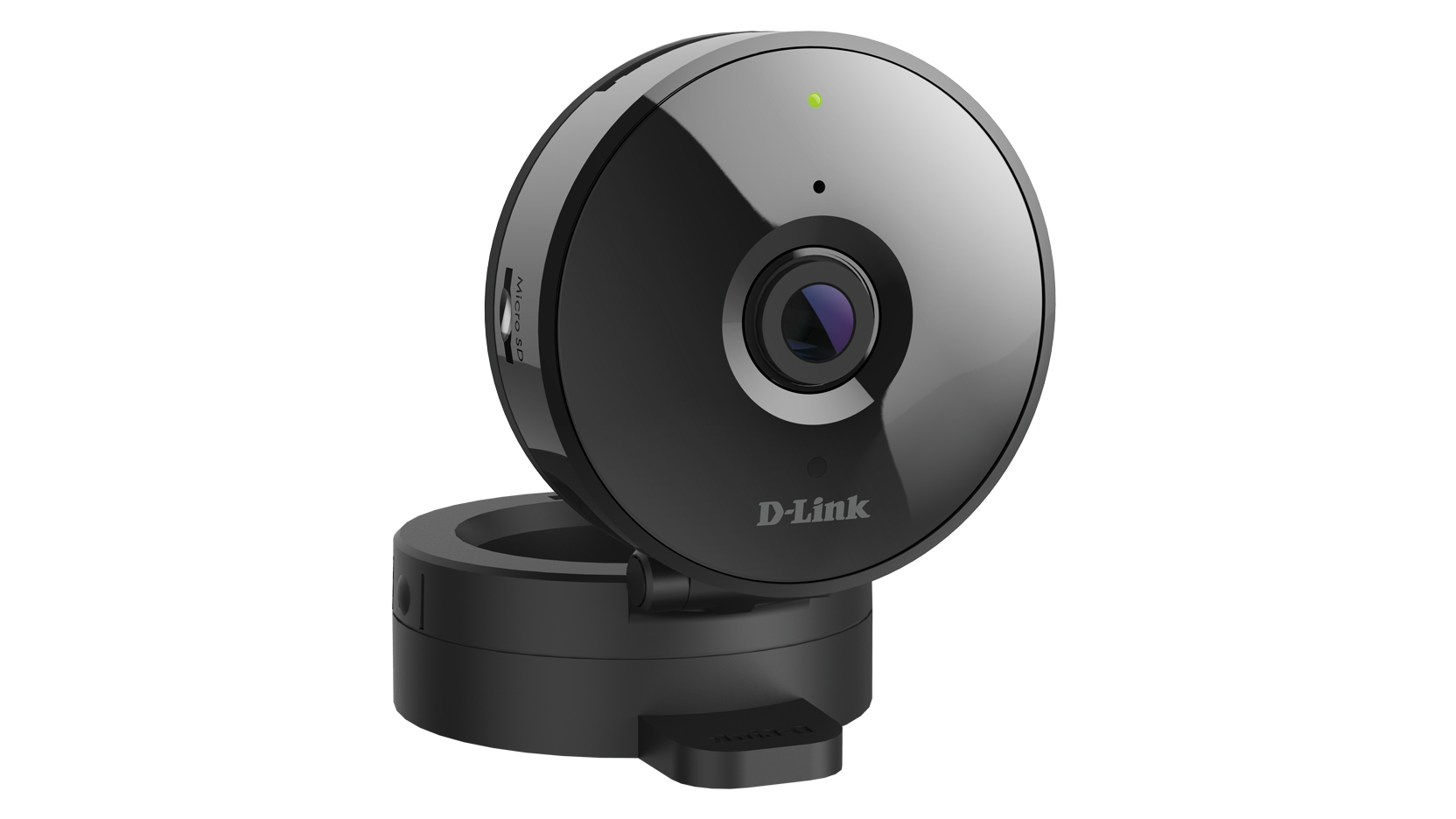 D-Link DCS-936L Day and Night Cloud kamera