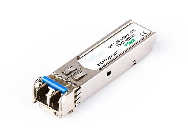 SFP 1G SM 1310nm 20km Cisco