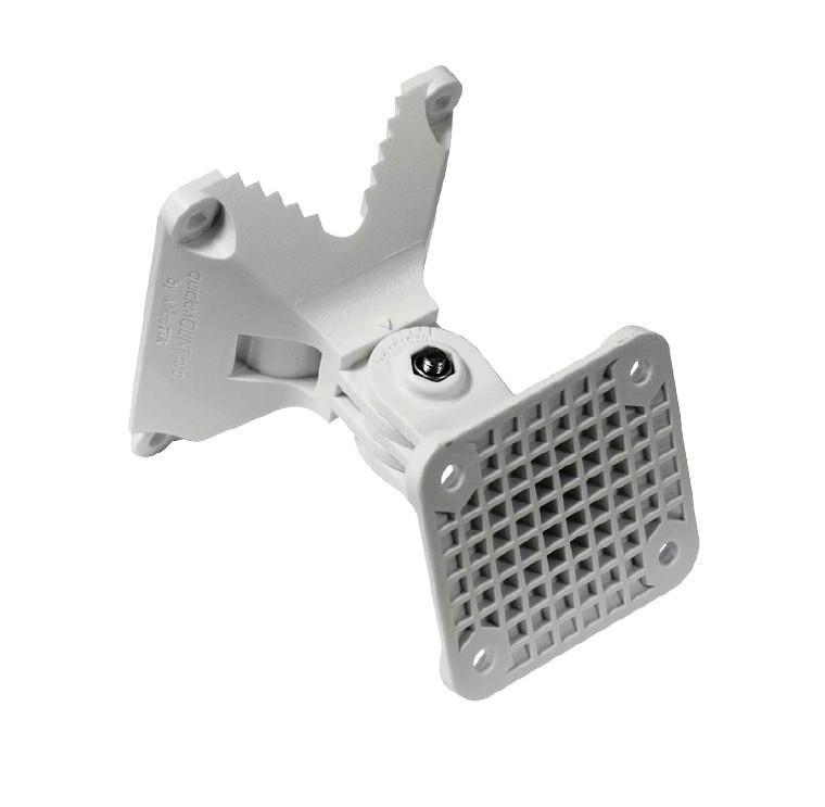 MIKROTIK  QMP-LHG Držák na stěnu/stožár pro RBLHG