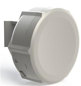 Mikrotik RB SXTG-5HPnD-SAr2