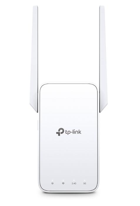 TP-Link RE315 AC1200 WiFi Range Extender