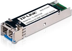 TP-Link TL-SM311LM MiniGBIC Gb MM Module