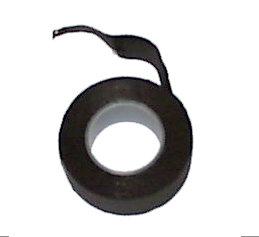 Vulkanizační páska, délka 10m,šířka 25mm