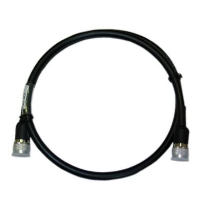 Propojovací kabel 5,4G NM / NM 10m z RF400