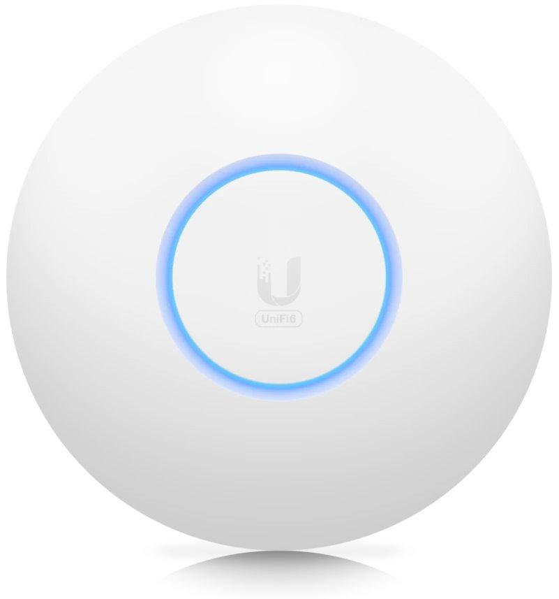 UBNT U6-Lite - UniFi 6 Lite Access Point