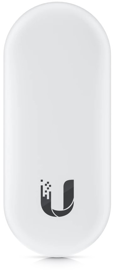UBNT UA-Lite - UniFi Access Reader Lite