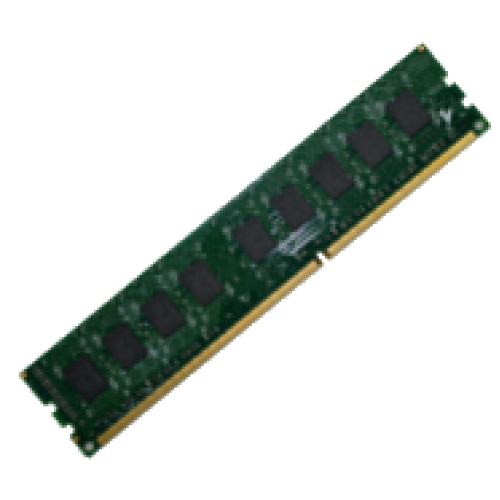 QNAP 4GB memory 1600 MHz (RAM-4GDR3-LD-1600)