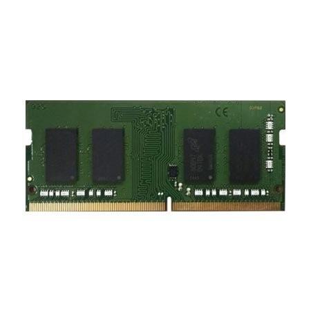 QNAP 32GB DDR4-2666, SO-DIMM, 260 pin, T0 version