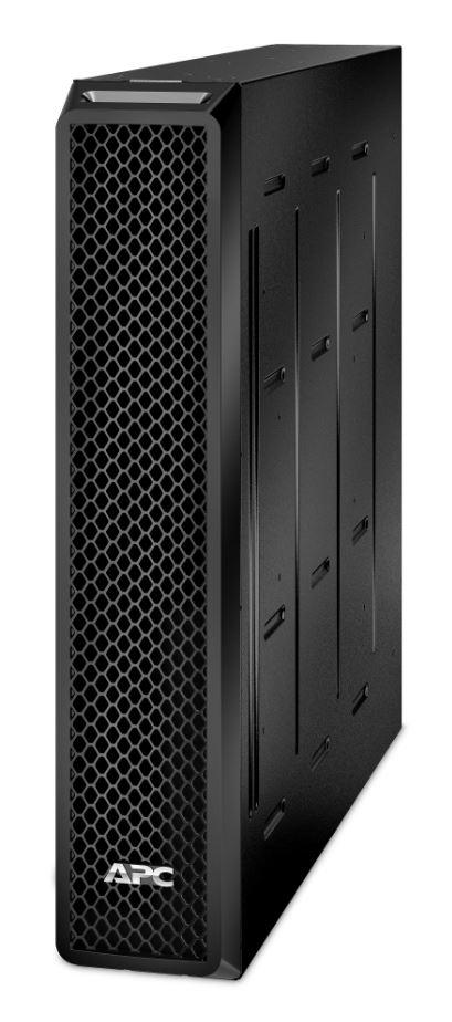 APC Smart-UPS SRT 48V 1kVA 1.5kVA Battery Pack