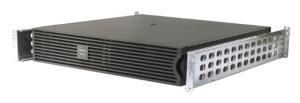 APC Smart-UPS RT Battery Kit
