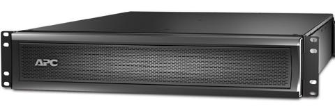 APC Smart-UPS SRT 96V 3kVA RM Battery Pack