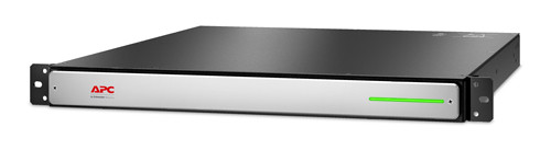 APC Smart-UPS 48V 585 Wh LI Battery Pack