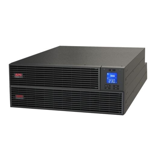 APC Easy UPS ONLINE SRV RM Ext. Runtime 2000VA 230V with Rail kit Batt pack, Sleva 15 %