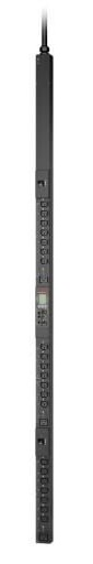APC Rack PDU 9000 Switched, ZeroU