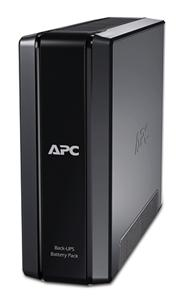 APC Back-UPS RS Battery Pack 24V