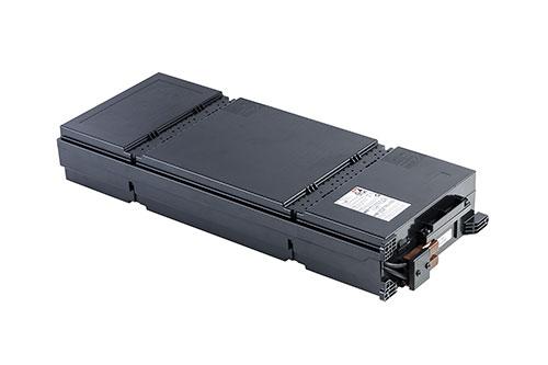 APC Replacement Battery Cartridge 152