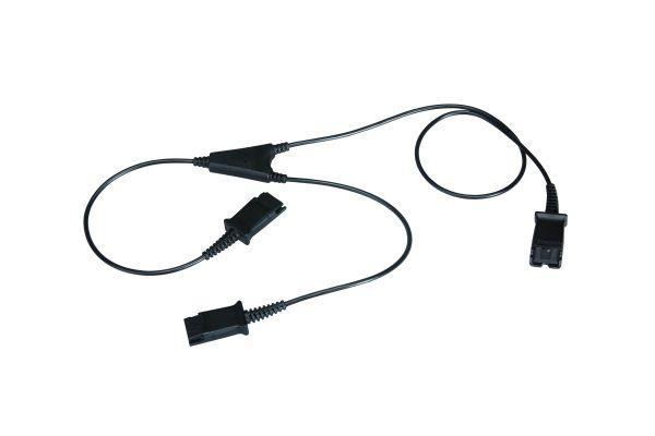 WELL Mairdi MRD-QD006Y supervisor kabel Mairdi,20+100+100cm
