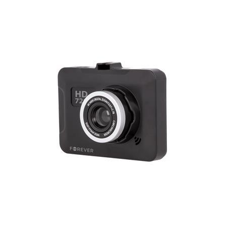 Kamera do vozu Forever VR-130