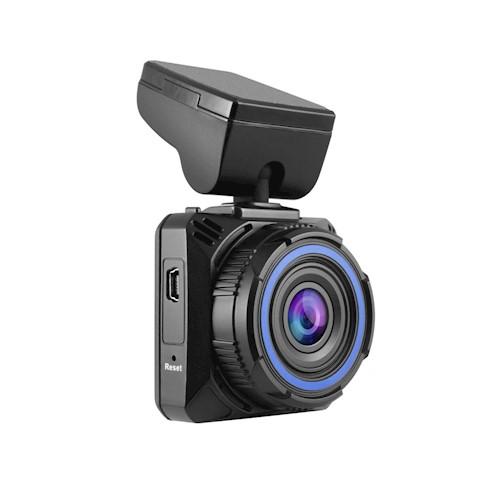 Navitel kamera do auta R600