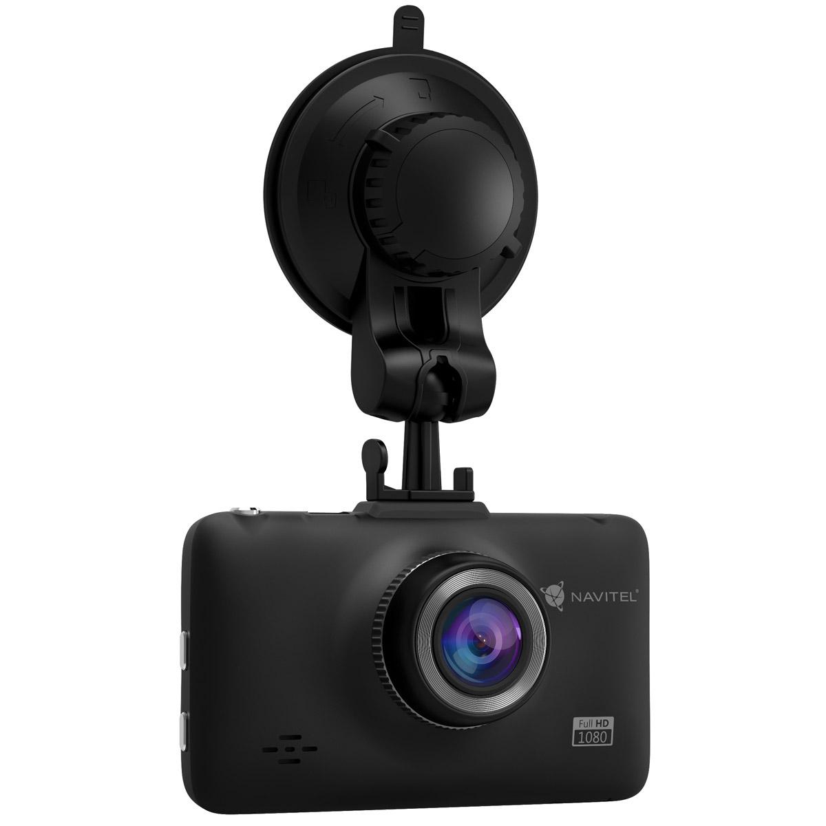 Navitel kamera do auta CR900