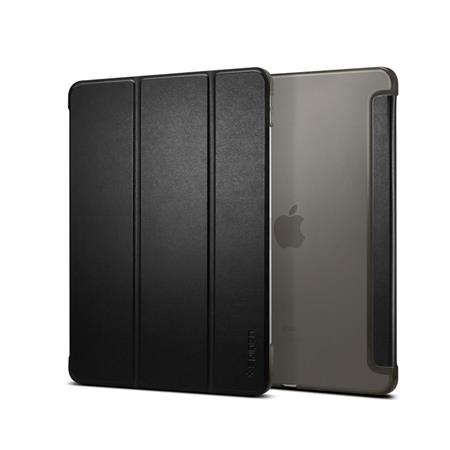 Ochranné pouzdro Spigen Smart Fold pro Apple iPad Pro 12,9