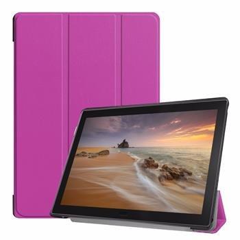 Flipové Pouzdro pro iPad Air (2020) 10.9 Pink