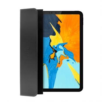 Pouzdro FIXED Padcover iPad(2018)/ iPad(2017)/Air