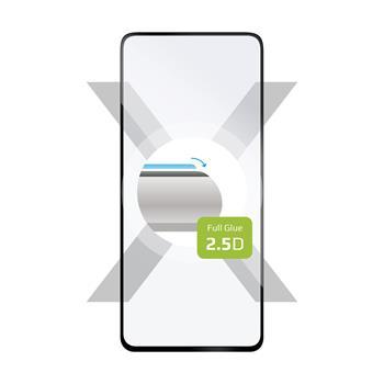 Sklo FIXED Xiaomi Mi 10T/10T Pro/10T Lite, plné lepení