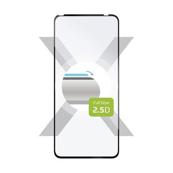 Sklo FIXED ASUS Zenfone 8 Flip, plné lepení
