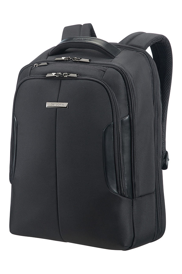 Samsonite XBR LAPTOP BACKPACK 15.6