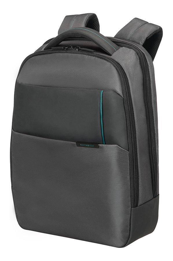 Samsonite Qibyte Laptop Backpack 14,1´´ Anthracite