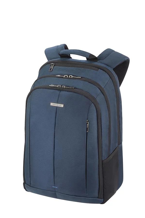 Samsonite Guardit 2.0 Laptop Backpack M 15,6