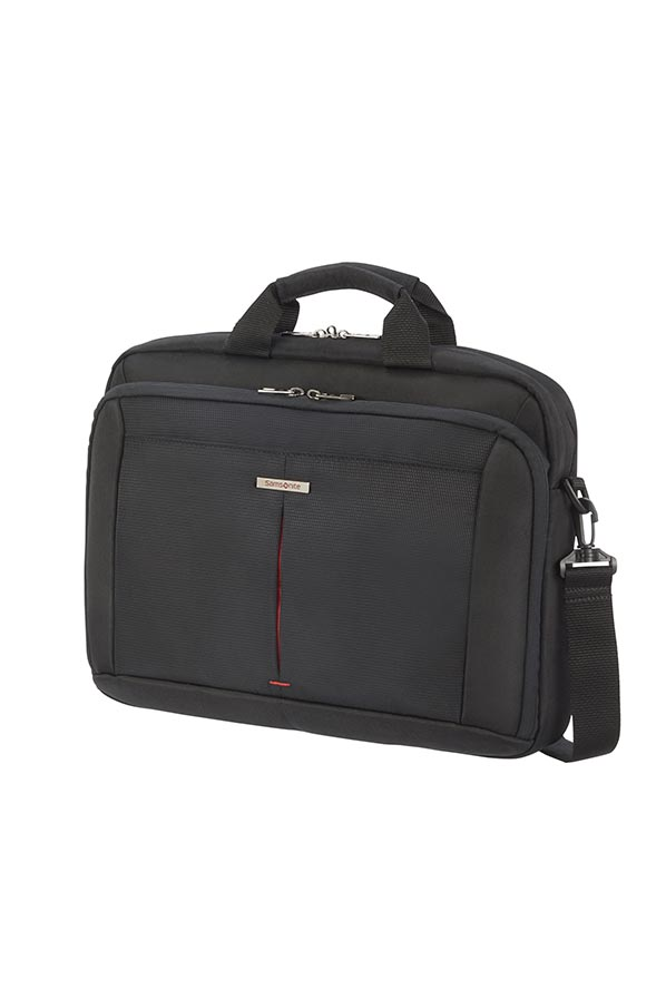 Samsonite Guardit 2.0 Laptop Bailhandle 15.6