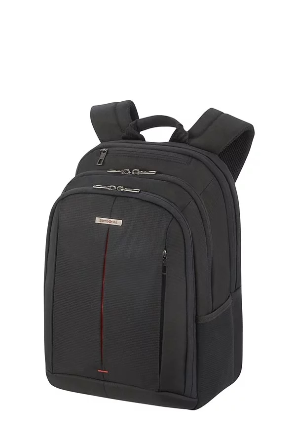 Samsonite Guardit 2.0 LAPT. BACKPACK S 14.1