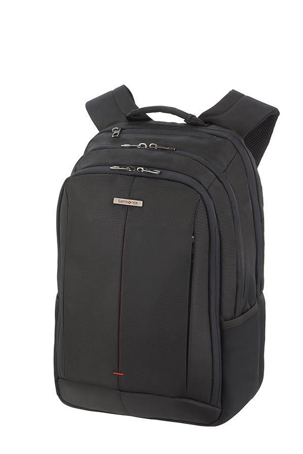 Samsonite Guardit 2.0 Laptop Backpack M 15,6