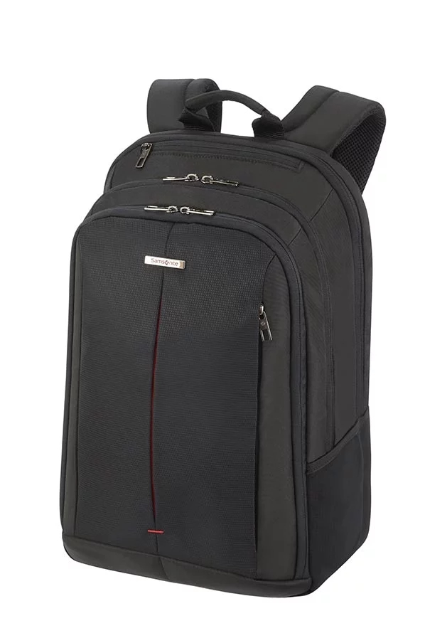 Samsonite Guardit 2.0 LAPT. BACKPACK L 17.3